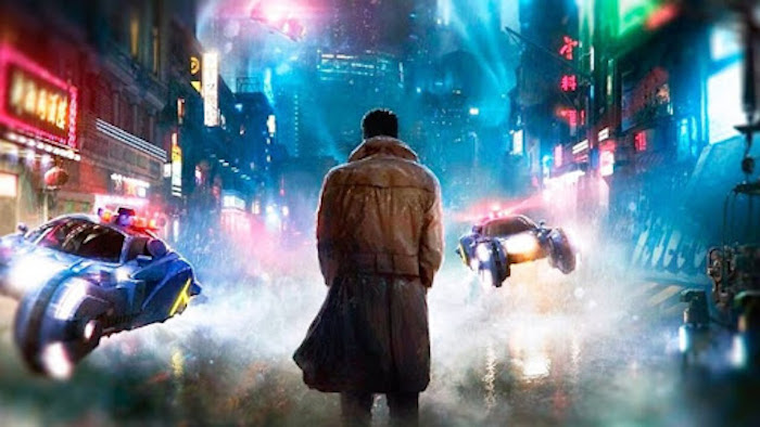Bladerunner Remaster Delayed By Nightdive Due To Issues With 'Old Technology' - PlayStation Universe