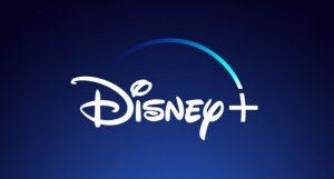 Disney Plus Error Code 24 PS4 How To Fix