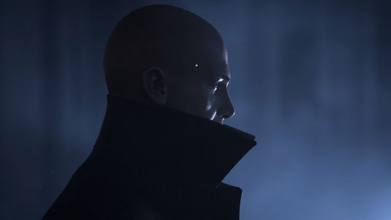 Hitman 3 PS5 PSVR Support Not Showcased In Preorder Listings - PlayStation Universe