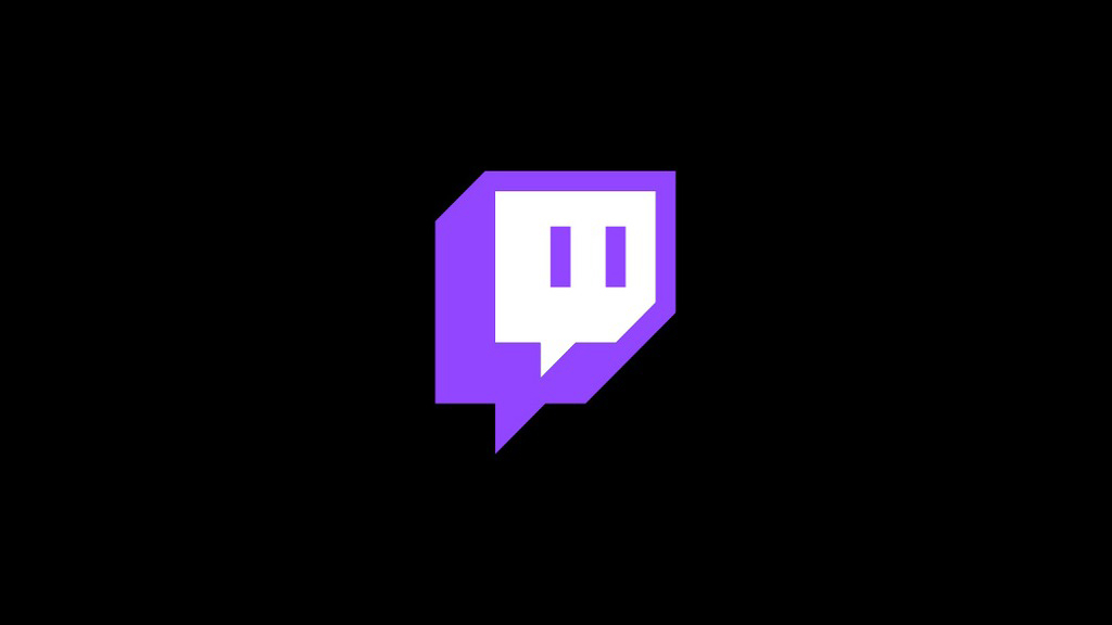 Is Twitch Coming to PS5?