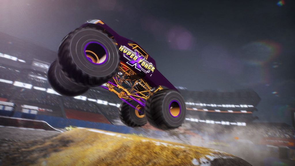 Monster-truck-championship-ps4-review