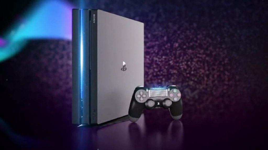 PlayStation Shares First Look At Game-Changing PS5 User Interface