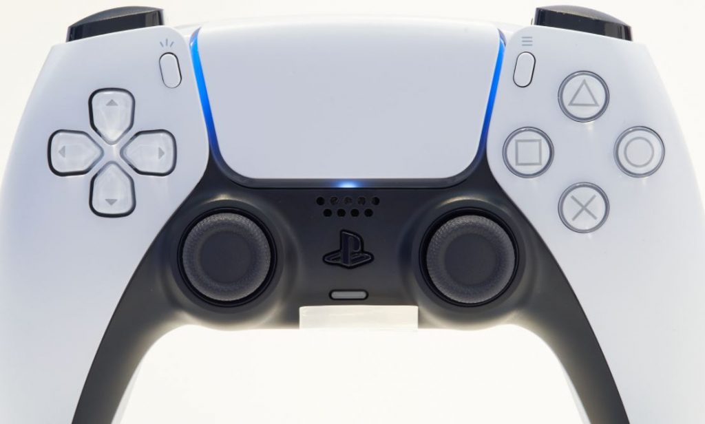 the-ps5-dualsense-reportedly-works-with-the-ps3