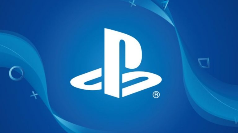 PlayStation 5 India prices announced, starts from ₹39,990 for the digital edition
