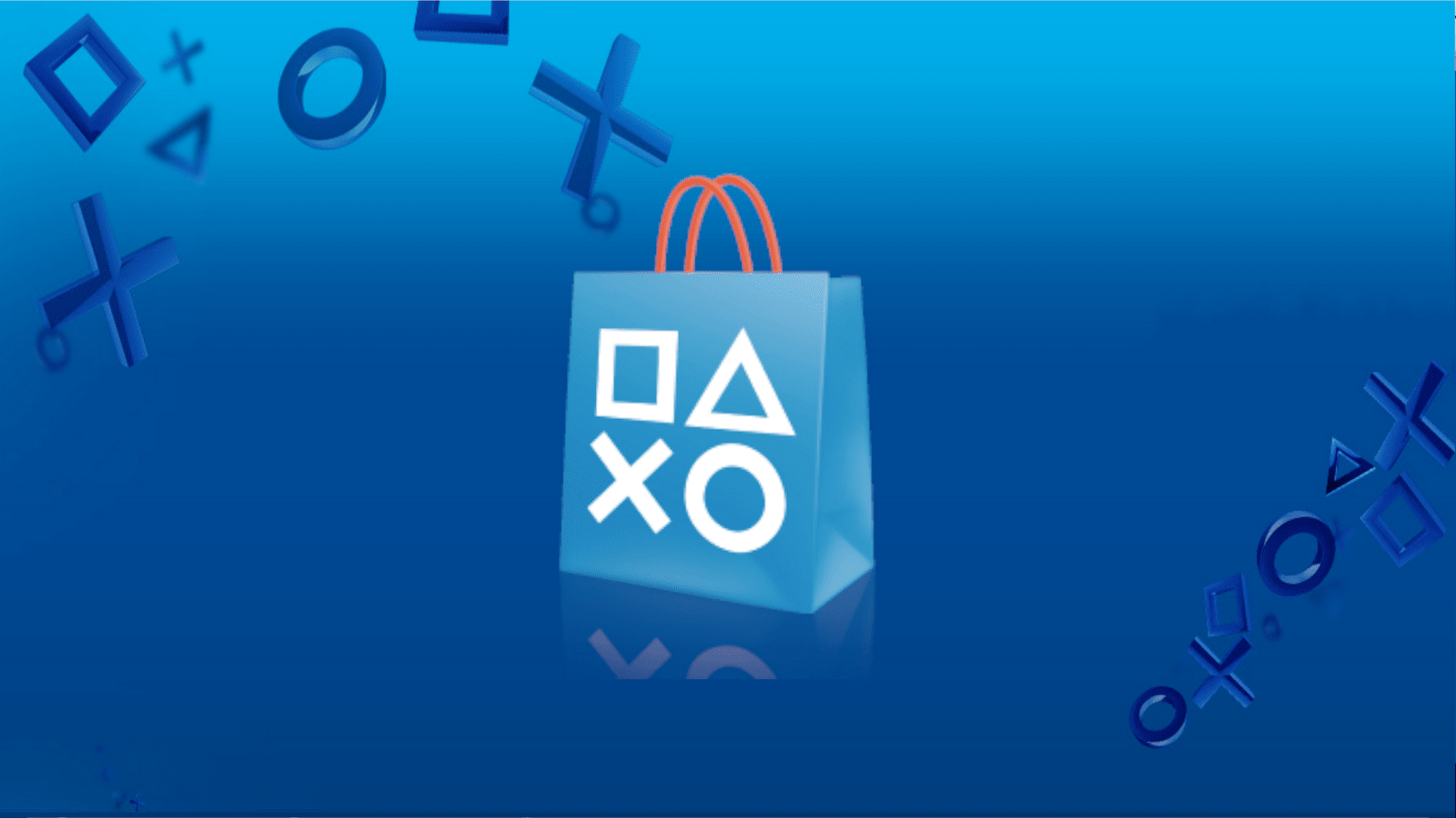 Revamped PlayStation Store Ditches PS3, Vita, PSP Content