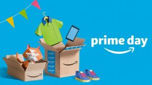 amazon-prime-day-2020-ps4-psvr-and-ps5-uk-gaming-deals-best-deals-on-ps4-psvr-and-ps5