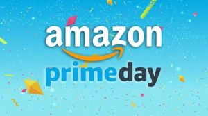 amazon-prime-day-2020-ps4-psvr-and-ps5-us-gaming-deals-best-deals-on-ps4-psvr-and-ps5