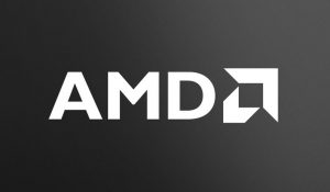 amd-is-developing-a-dlss-like-super-sampling-technology-for-ps5
