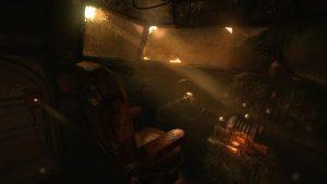 amnesia-rebirths-gameplay-trailer-showcases-the-franchises-return-to-ps4