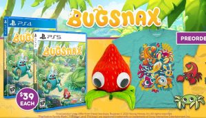 bugsnax-for-ps5-and-ps4-gets-a-new-trailer-and-a-physical-release