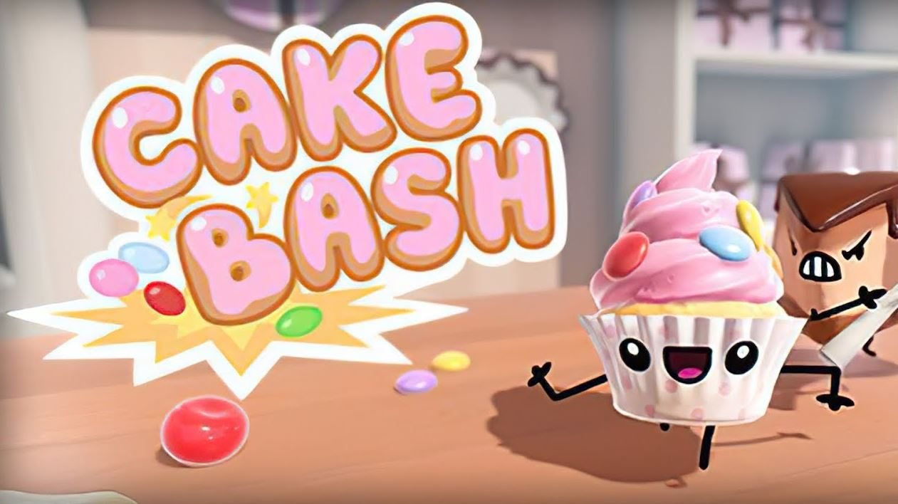 cake-bash-ps4-news-review-videos