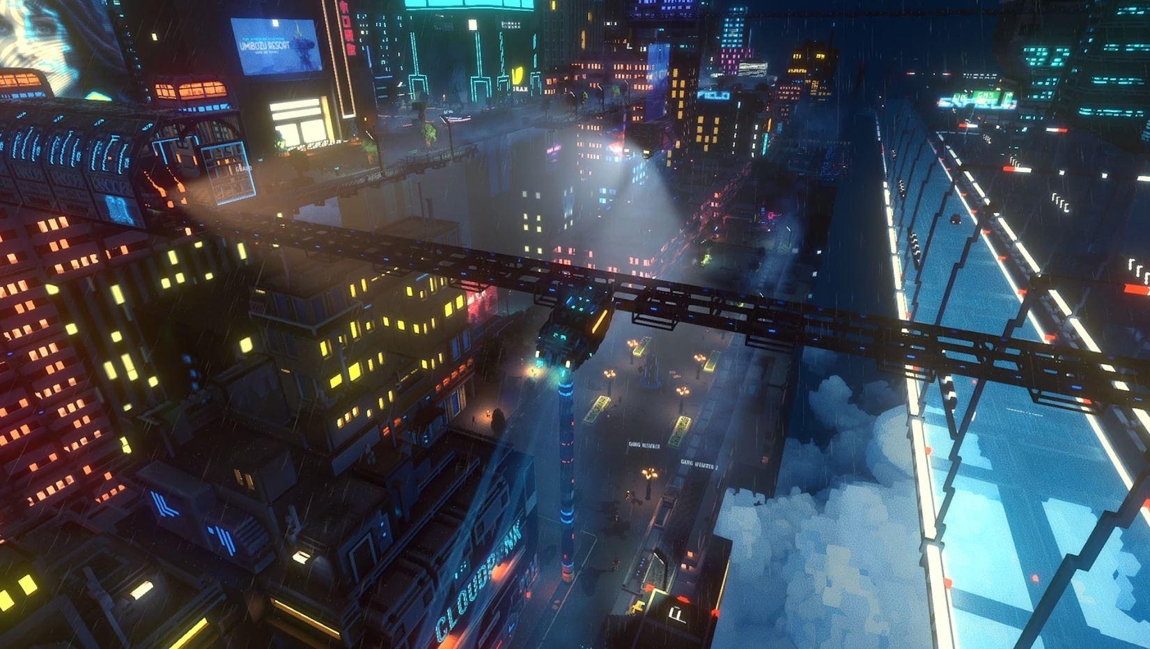 cloudpunk-ps4-review-1