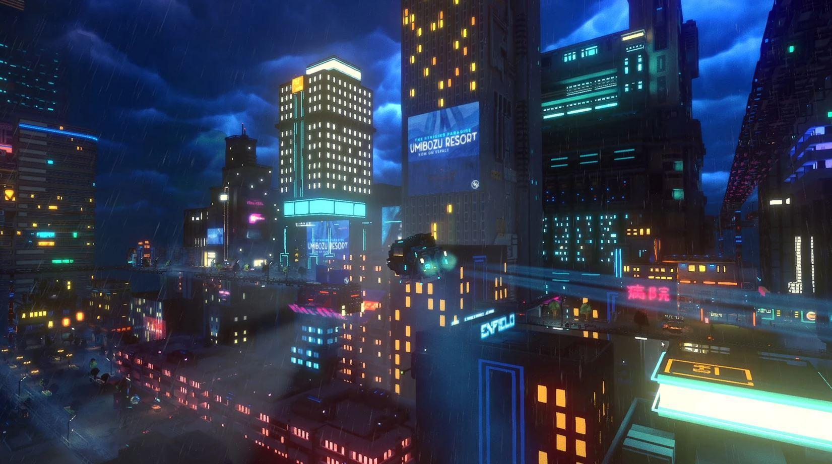 cloudpunk-ps4-review-2