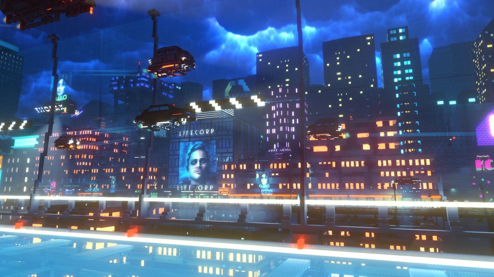 cloudpunk-ps4-review-3