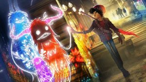 concrete-genie-developer-pixelopus-are-hiring-for-a-new-and-exciting-playstation-5-adventure-1