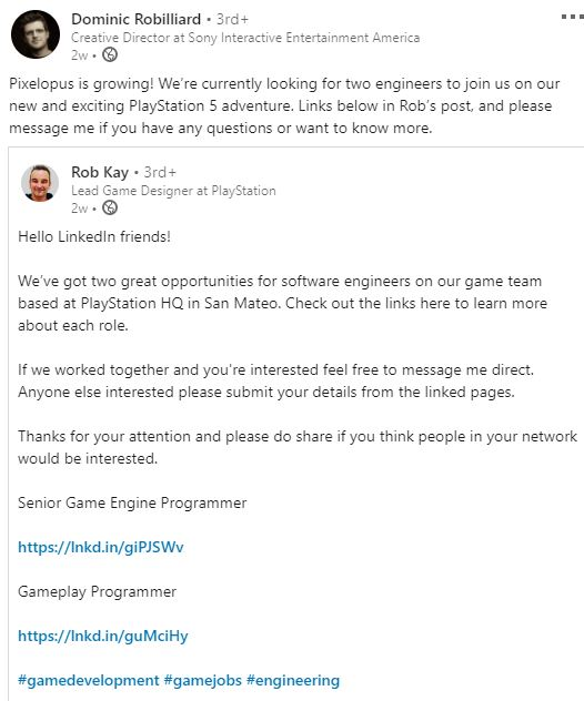 concrete-genie-developer-pixelopus-are-hiring-for-a-new-and-exciting-playstation-5-adventure