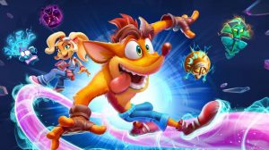 crash-bandicoot-4-its-about-time-ps4-review