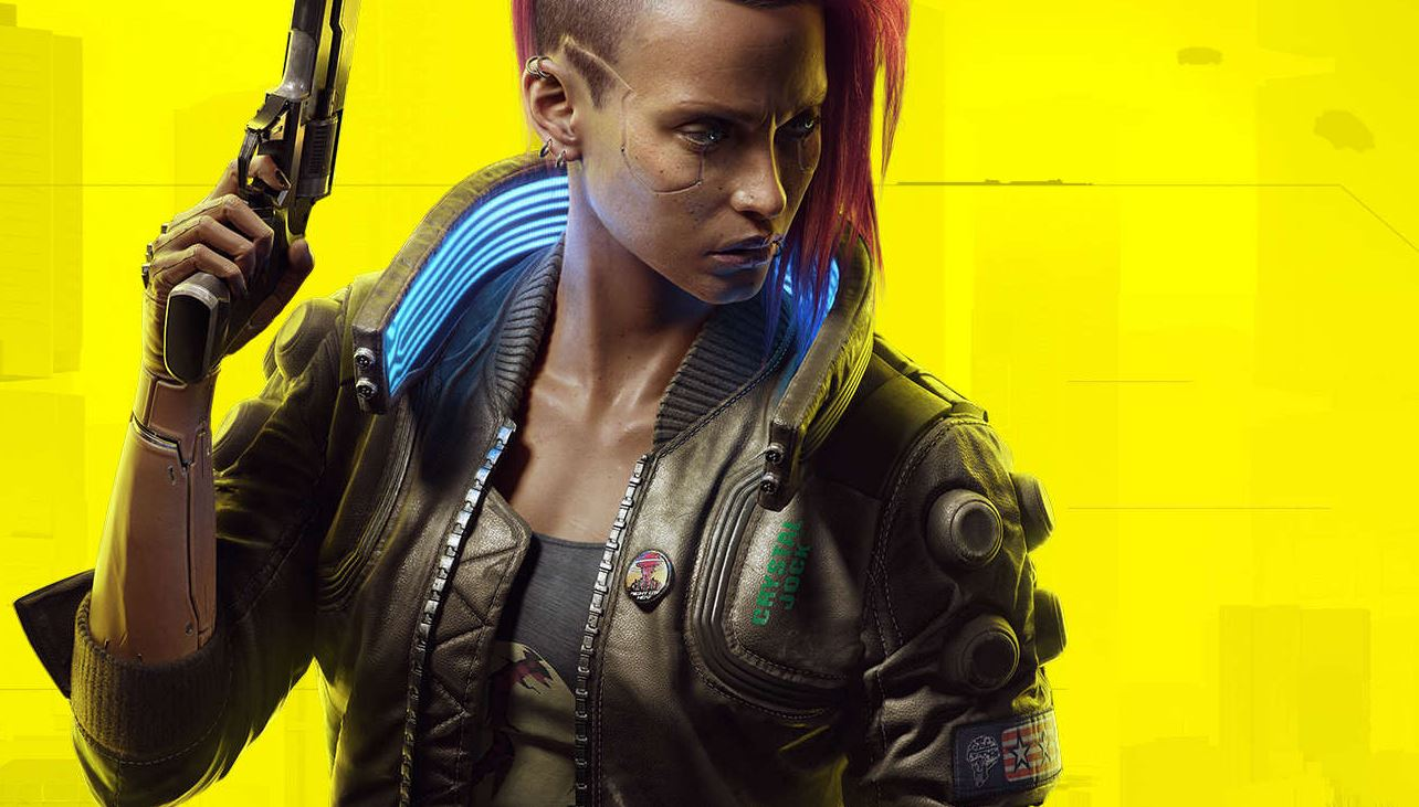 cyberpunk-2077-delayed-to-december-10-to-ensure-the-game-runs-smoothly-on-all-platforms