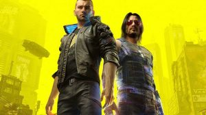 cyberpunk-2077-plays-great-on-ps5-and-xbox-series-x-says-new-ad