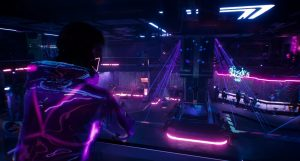 cyberpunk-2077s-four-style-of-night-city-highlighted-in-new-trailer