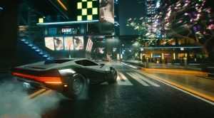 cyberpunk-2077s-vehicles-sounds-looks-specs-and-more-detailed-in-new-night-city-wire-episode