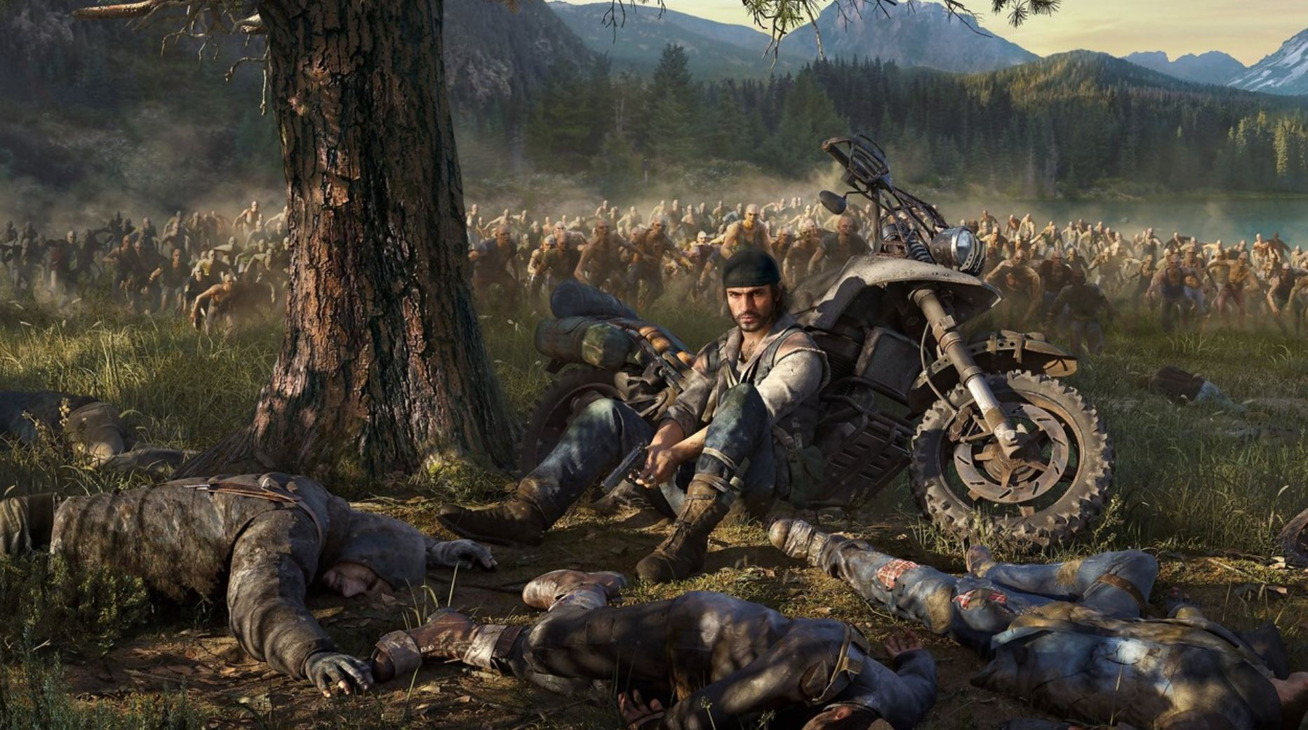 days-gone-update-1-70-patch-notes-prep-the-game-for-ps5-backwards-compatibility