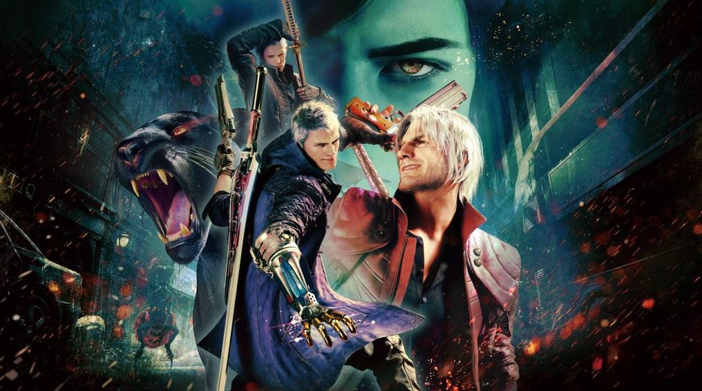 devil-may-cry-5-special-edition-ps5-graphics-modes-and-options-revealed-including-a-4k-60-fps-mode