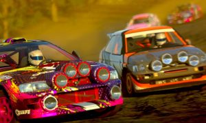 dirt-5-is-confirmed-as-another-ps5-launch-title