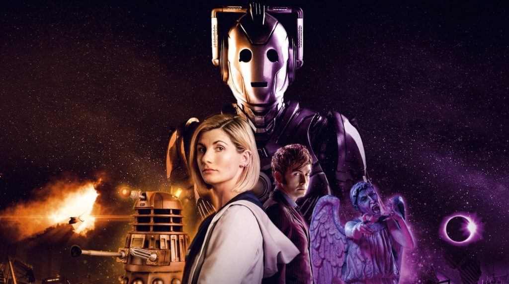 doctor-who-the-edge-of-reality-for-ps4-brings-jodie-whittakers-and-david-tennants-doctors-together-next-year
