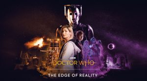 doctor-who-the-edge-of-reality-ps4-news-reviews-videos