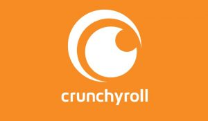 does-ps5-have-a-crunchyroll-app-is-crunchyroll-on-ps5