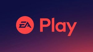 EA Play Not Working PS4