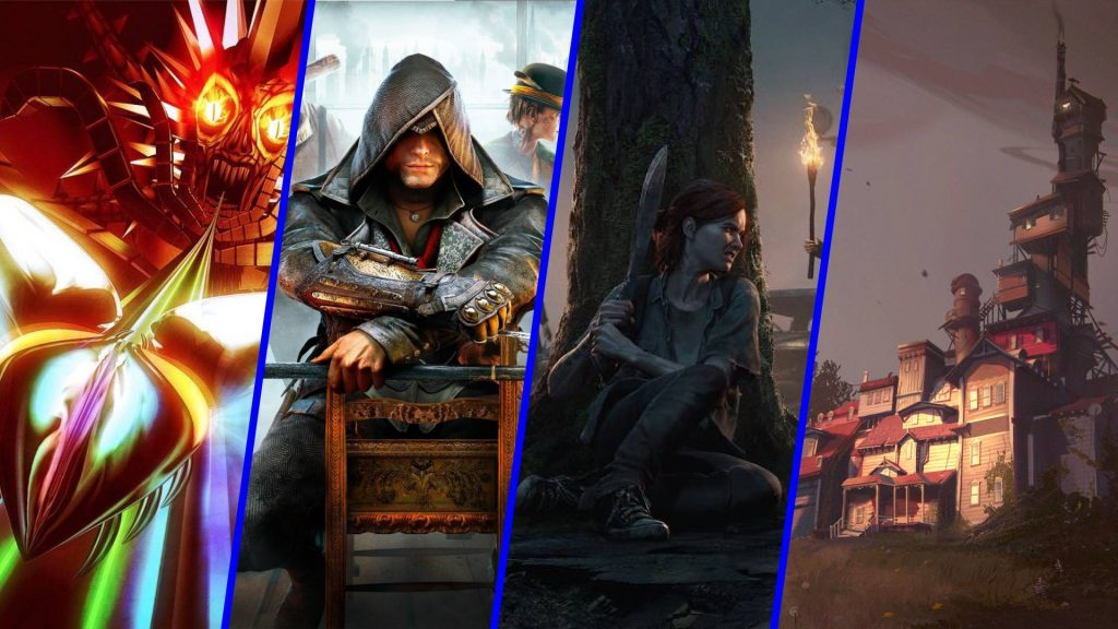 every-ps4-game-that-works-on-ps5