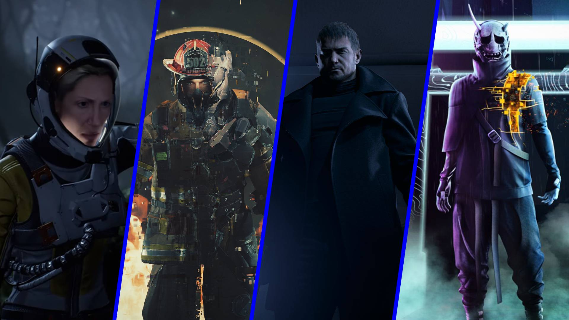 every-upcoming-ps5-horror-game-all-ps5-horror-games-coming-soon
