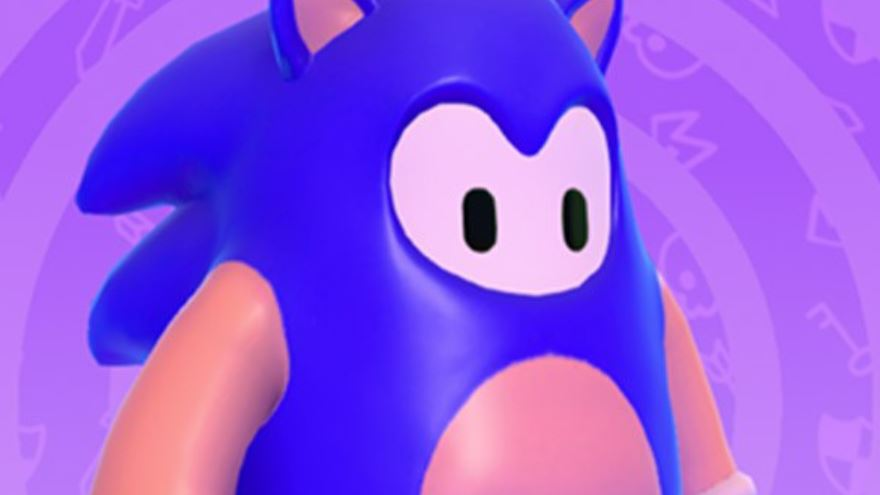 fall-guys-sonic-costume-for-season-2-will-be-available-from-thursday-2