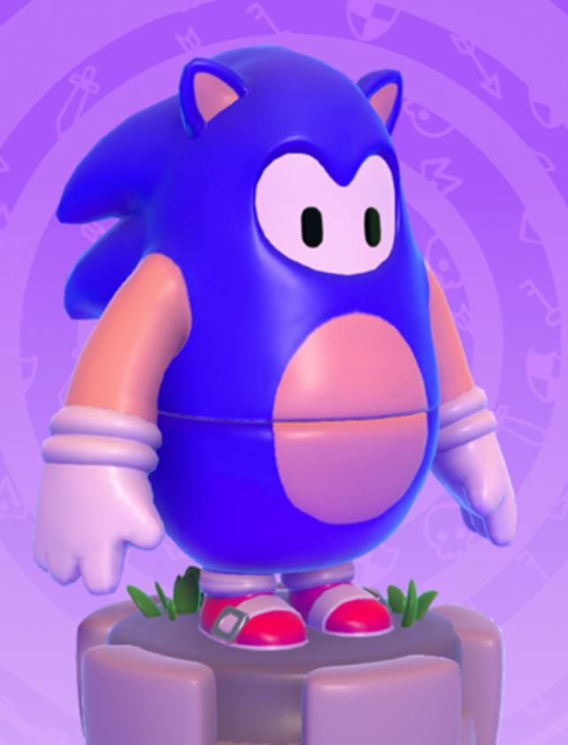 fall-guys-sonic-costume-for-season-2-will-be-available-from-thursday