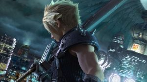 final-fantasy-7-remake-update-1-01-patch-notes-signal-the-first-major-update-for-the-game-in-half-a-year