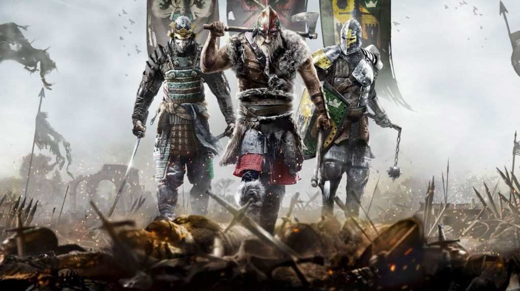 for-honor-will-be-playable-on-ps5-backwards-compatibility-will-run-at-4k-60-fps