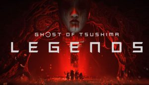 ghost-of-tsushima-legends-ps4-review-1