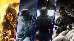 guide-ps5-enhanced-games-list-every-ps4-ps5-game-with-enhanced-graphics-modes