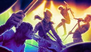 harmonix-confirms-rock-band-4-will-be-fully-backwards-compatible-on-ps5