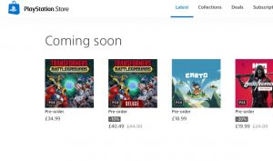 here-is-your-first-look-at-what-the-new-web-playstation-store-looks-like-2