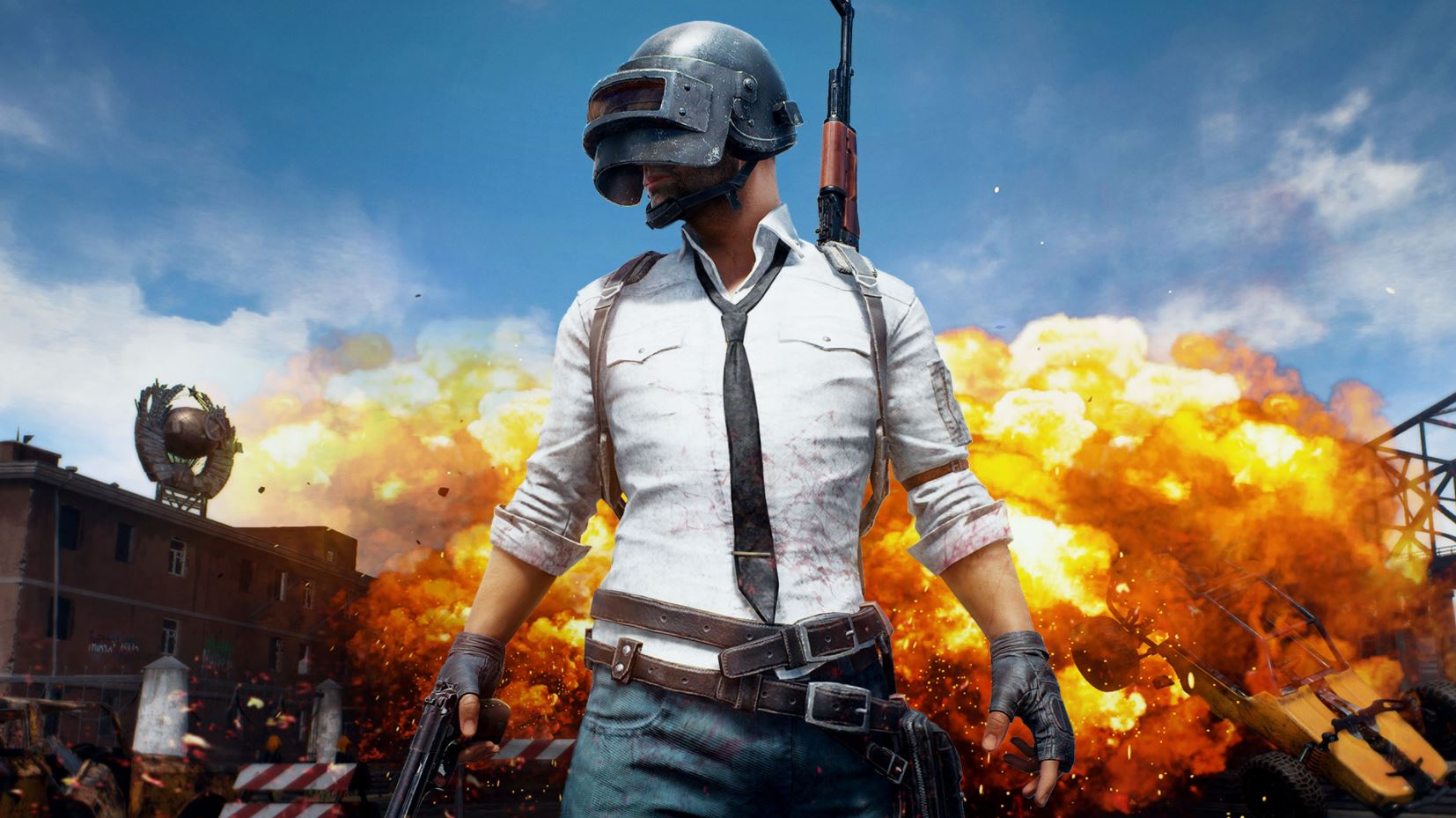 how-striking-distance-studios-is-pushing-the-ps5-to-deliver-their-pubg-narrative-game-1