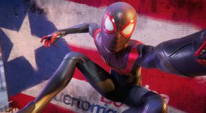 insomniac-celebrate-hispanic-heritage-month-with-new-spider-man-miles-morales-screenshot