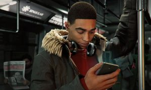 insomniac-details-spider-man-miles-morales-fidelity-and-performance-graphics-modes