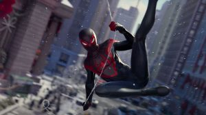 insomniac-give-us-a-first-look-at-the-marvels-spider-man-miles-morales-ps4-and-ps5-trophy-list