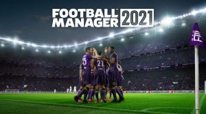 is-football-manager-2021-coming-to-ps5-and-ps4