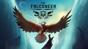 is-the-falconeer-coming-to-ps5-and-ps4