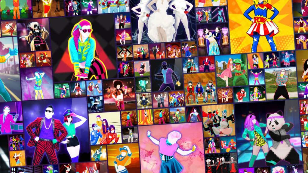 just-dance-unlimited-song-list-what-songs-are-on-just-dance-unlimited