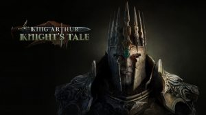 king-arthur-knights-tale-ps5-news-reviews-videos
